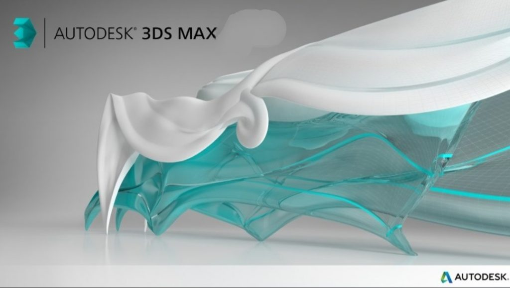3ds Max 2021 software free Download