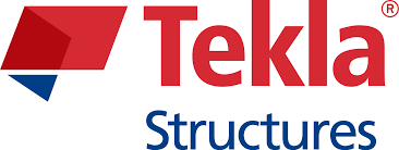 Tekla Structures 2020 free Download